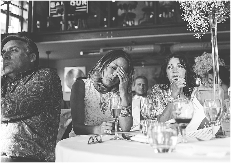 Purple Pear Tree Photography Alternative wedding photographer located in Essex, specializing in heartfelt, creative, documentary, and quirky wedding photography Essex, London and UK wedding photogaphy - We (229).jpg