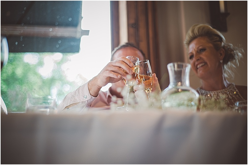 Purple Pear Tree Photography Alternative wedding photographer located in Essex, specializing in heartfelt, creative, documentary, and quirky wedding photography Essex, London and UK wedding photogaphy - We (233).jpg