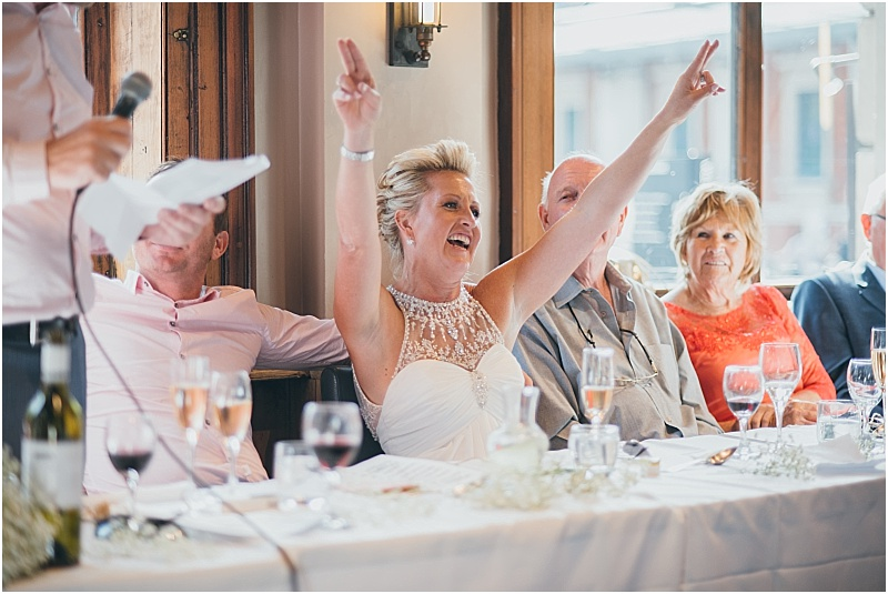 Purple Pear Tree Photography Alternative wedding photographer located in Essex, specializing in heartfelt, creative, documentary, and quirky wedding photography Essex, London and UK wedding photogaphy - We (236).jpg