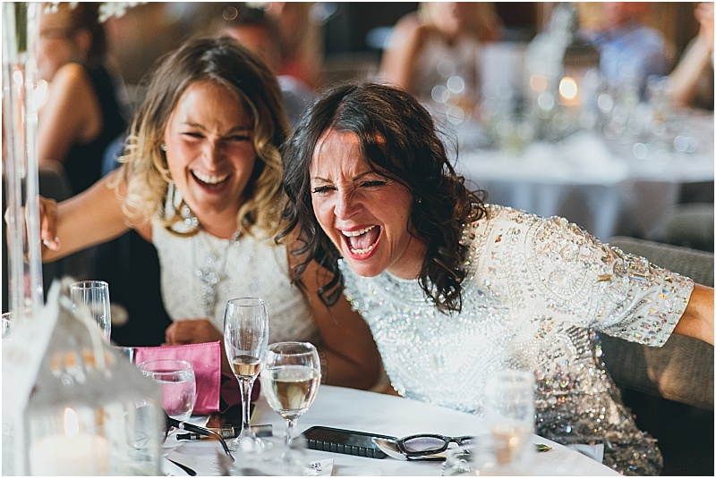 Purple Pear Tree Photography Alternative wedding photographer located in Essex, specializing in heartfelt, creative, documentary, and quirky wedding photography Essex, London and UK wedding photogaphy - We (241).jpg