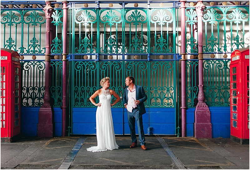 Purple Pear Tree Photography Alternative wedding photographer located in Essex, specializing in heartfelt, creative, documentary, and quirky wedding photography Essex, London and UK wedding photogaphy - We (263).jpg