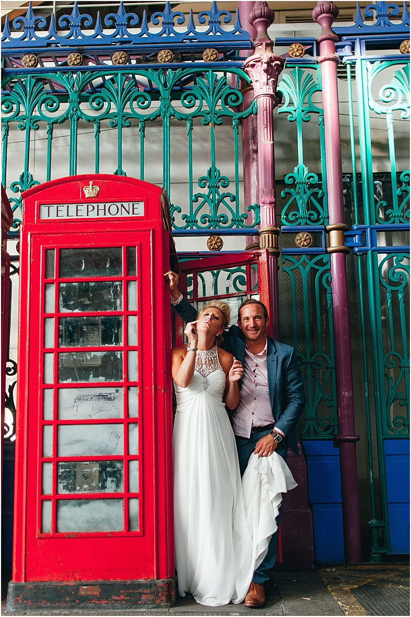Purple Pear Tree Photography Alternative wedding photographer located in Essex, specializing in heartfelt, creative, documentary, and quirky wedding photography Essex, London and UK wedding photogaphy - We (262).jpg