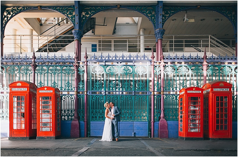 Purple Pear Tree Photography Alternative wedding photographer located in Essex, specializing in heartfelt, creative, documentary, and quirky wedding photography Essex, London and UK wedding photogaphy - We (269).jpg