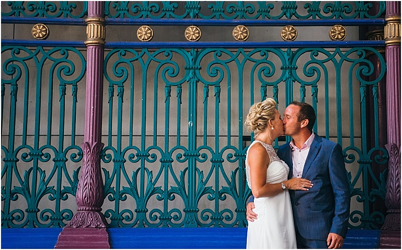 Purple Pear Tree Photography Alternative wedding photographer located in Essex, specializing in heartfelt, creative, documentary, and quirky wedding photography Essex, London and UK wedding photogaphy - We (287).jpg