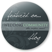 Featured on The Wedding Community 170.png