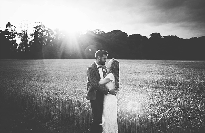 Purple Pear Tree Photography Alternative wedding photographer located in Essex, specializing in heartfelt, creative, documentary, and quirky wedding photography Essex, London and UK wedding photograph (73).jpg