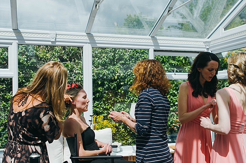 Purple Pear Tree Photography Alternative wedding photographer located in Essex, specializing in heartfelt, creative, documentary, and quirky wedding photography Essex, London and UK wedding photography  (2).jpg
