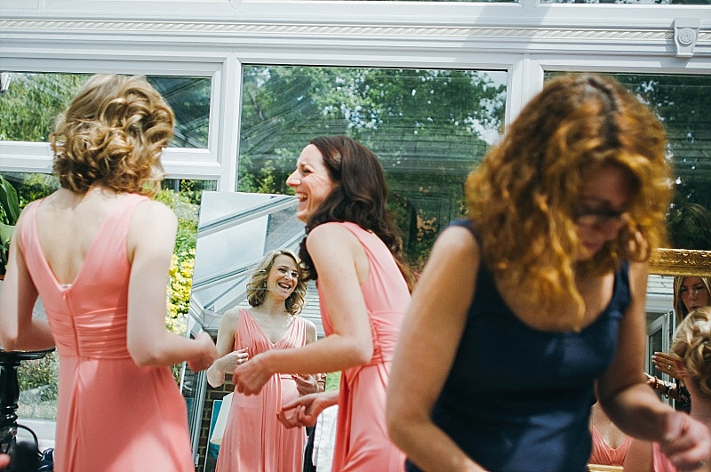 Purple Pear Tree Photography Alternative wedding photographer located in Essex, specializing in heartfelt, creative, documentary, and quirky wedding photography Essex, London and UK wedding photography  (15).jpg