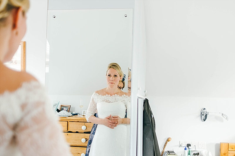 Purple Pear Tree Photography Alternative wedding photographer located in Essex, specializing in heartfelt, creative, documentary, and quirky wedding photography Essex, London and UK wedding photography  (28).jpg