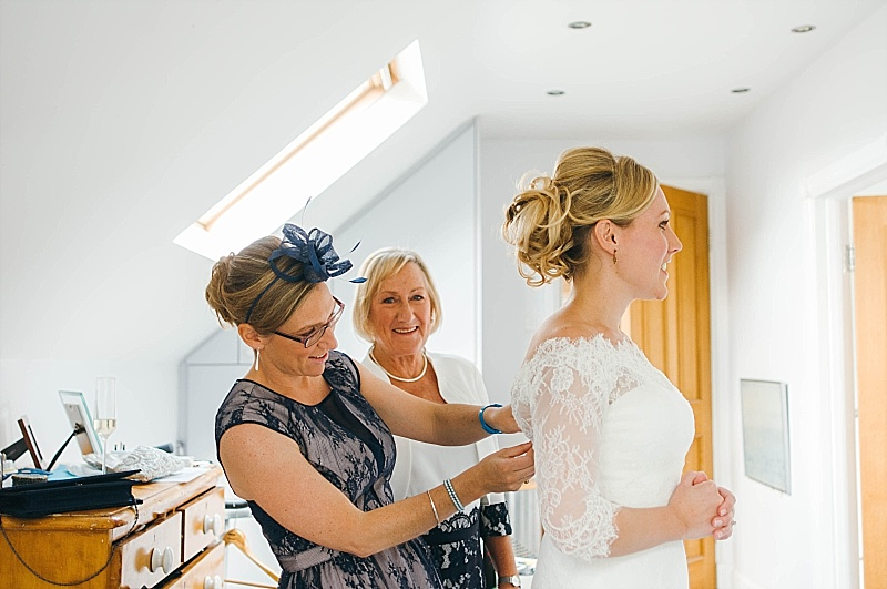 Purple Pear Tree Photography Alternative wedding photographer located in Essex, specializing in heartfelt, creative, documentary, and quirky wedding photography Essex, London and UK wedding photography  (30).jpg