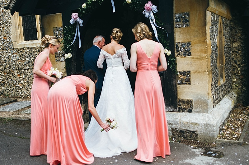 Purple Pear Tree Photography Alternative wedding photographer located in Essex, specializing in heartfelt, creative, documentary, and quirky wedding photography Essex, London and UK wedding photography  (50).jpg