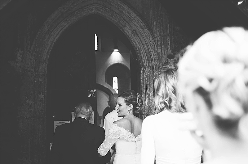 Purple Pear Tree Photography Alternative wedding photographer located in Essex, specializing in heartfelt, creative, documentary, and quirky wedding photography Essex, London and UK wedding photography  (51).jpg