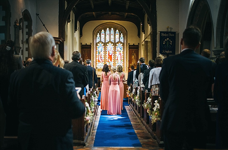 Purple Pear Tree Photography Alternative wedding photographer located in Essex, specializing in heartfelt, creative, documentary, and quirky wedding photography Essex, London and UK wedding photography  (53).jpg