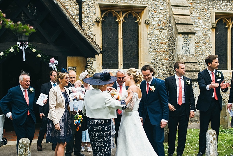 Purple Pear Tree Photography Alternative wedding photographer located in Essex, specializing in heartfelt, creative, documentary, and quirky wedding photography Essex, London and UK wedding photography  (58).jpg