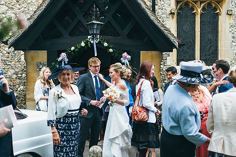 Purple Pear Tree Photography Alternative wedding photographer located in Essex, specializing in heartfelt, creative, documentary, and quirky wedding photography Essex, London and UK wedding photography  (59).jpg