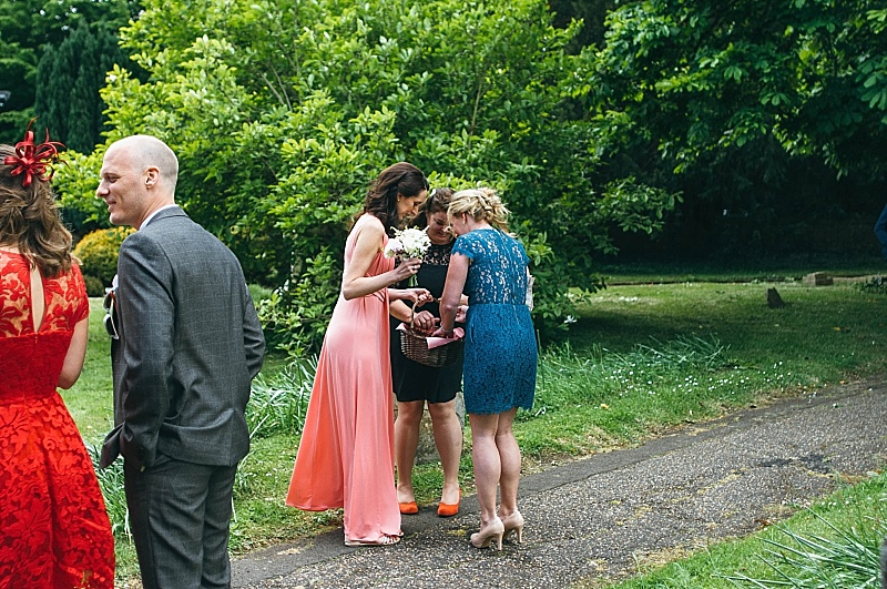 Purple Pear Tree Photography Alternative wedding photographer located in Essex, specializing in heartfelt, creative, documentary, and quirky wedding photography Essex, London and UK wedding photography  (60).jpg