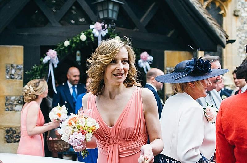 Purple Pear Tree Photography Alternative wedding photographer located in Essex, specializing in heartfelt, creative, documentary, and quirky wedding photography Essex, London and UK wedding photography  (62).jpg