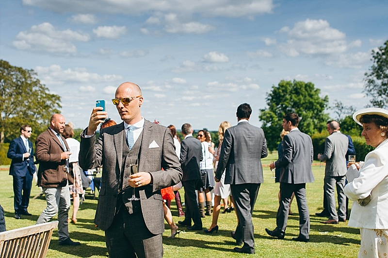 Purple Pear Tree Photography Alternative wedding photographer located in Essex, specializing in heartfelt, creative, documentary, and quirky wedding photography Essex, London and UK wedding photography  (73).jpg