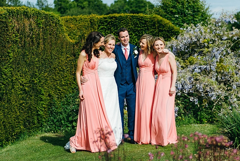 Purple Pear Tree Photography Alternative wedding photographer located in Essex, specializing in heartfelt, creative, documentary, and quirky wedding photography Essex, London and UK wedding photography  (89).jpg