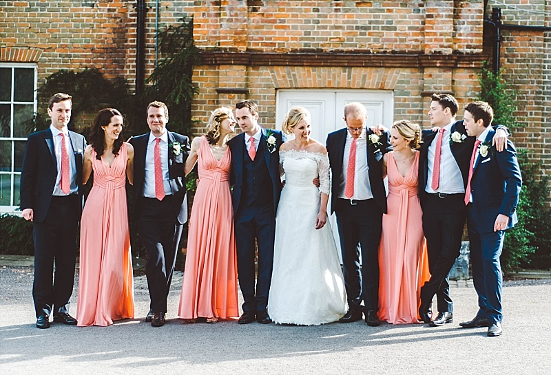 Purple Pear Tree Photography Alternative wedding photographer located in Essex, specializing in heartfelt, creative, documentary, and quirky wedding photography Essex, London and UK wedding photography  (90).jpg