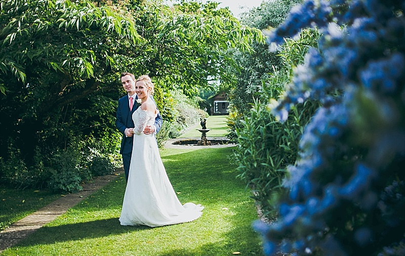 Purple Pear Tree Photography Alternative wedding photographer located in Essex, specializing in heartfelt, creative, documentary, and quirky wedding photography Essex, London and UK wedding photography  (93).jpg