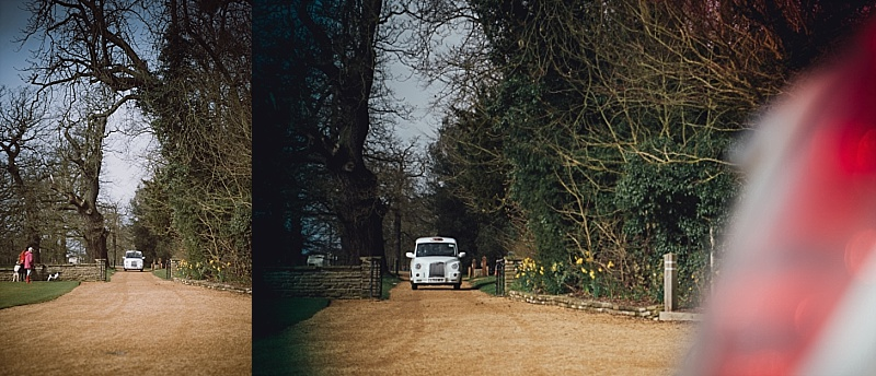 Purple Pear Tree Photography Alternative wedding photographer located in Essex, specializing in heartfelt, creative, documentary, and quirky wedding photography Essex, London and UK wedding photography   (17 (32).jpg