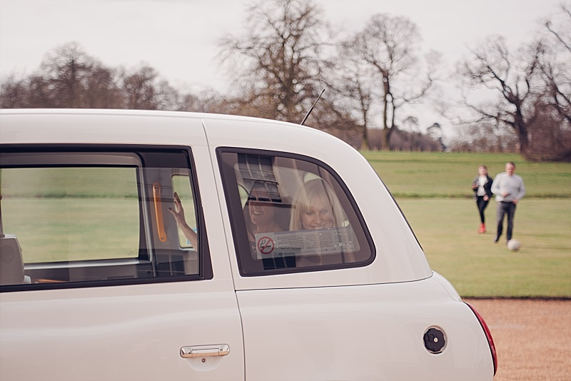 Purple Pear Tree Photography Alternative wedding photographer located in Essex, specializing in heartfelt, creative, documentary, and quirky wedding photography Essex, London and UK wedding photography   (17 (34).jpg