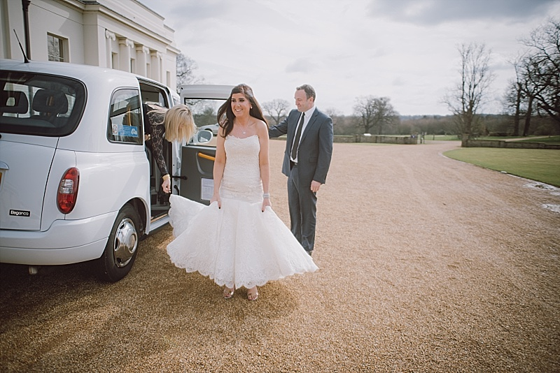 Purple Pear Tree Photography Alternative wedding photographer located in Essex, specializing in heartfelt, creative, documentary, and quirky wedding photography Essex, London and UK wedding photography   (17 (35).jpg