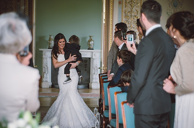 Purple Pear Tree Photography Alternative wedding photographer located in Essex, specializing in heartfelt, creative, documentary, and quirky wedding photography Essex, London and UK wedding photography   (17 (46).jpg