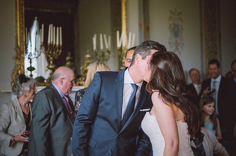 Purple Pear Tree Photography Alternative wedding photographer located in Essex, specializing in heartfelt, creative, documentary, and quirky wedding photography Essex, London and UK wedding photography   (17 (50).jpg