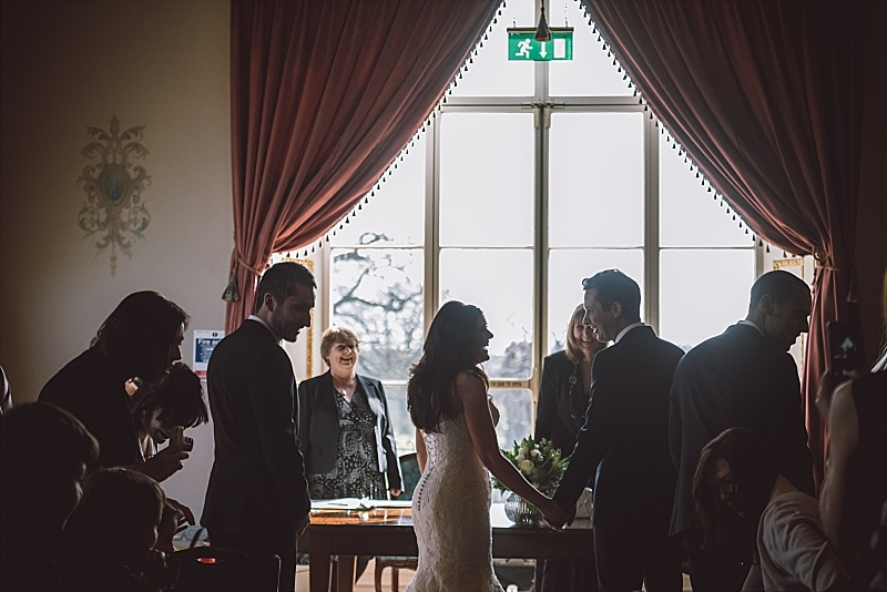Purple Pear Tree Photography Alternative wedding photographer located in Essex, specializing in heartfelt, creative, documentary, and quirky wedding photography Essex, London and UK wedding photography   (17 (55).jpg