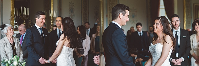 Purple Pear Tree Photography Alternative wedding photographer located in Essex, specializing in heartfelt, creative, documentary, and quirky wedding photography Essex, London and UK wedding photography   (17 (56).jpg