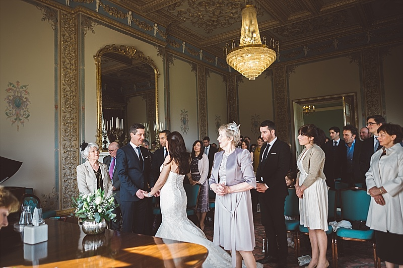 Purple Pear Tree Photography Alternative wedding photographer located in Essex, specializing in heartfelt, creative, documentary, and quirky wedding photography Essex, London and UK wedding photography   (17 (59).jpg