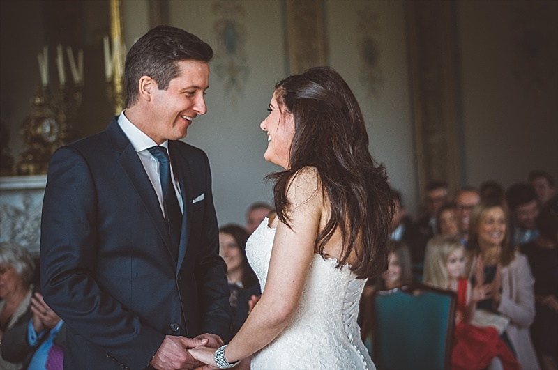 Purple Pear Tree Photography Alternative wedding photographer located in Essex, specializing in heartfelt, creative, documentary, and quirky wedding photography Essex, London and UK wedding photography   (17 (61).jpg