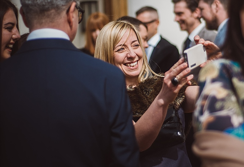 Purple Pear Tree Photography Alternative wedding photographer located in Essex, specializing in heartfelt, creative, documentary, and quirky wedding photography Essex, London and UK wedding photography   (17 (68).jpg