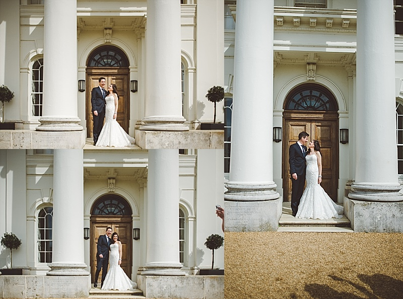 Purple Pear Tree Photography Alternative wedding photographer located in Essex, specializing in heartfelt, creative, documentary, and quirky wedding photography Essex, London and UK wedding photography   (17 (69).jpg