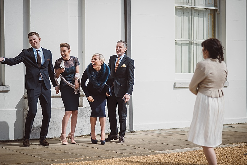Purple Pear Tree Photography Alternative wedding photographer located in Essex, specializing in heartfelt, creative, documentary, and quirky wedding photography Essex, London and UK wedding photography   (17 (73).jpg