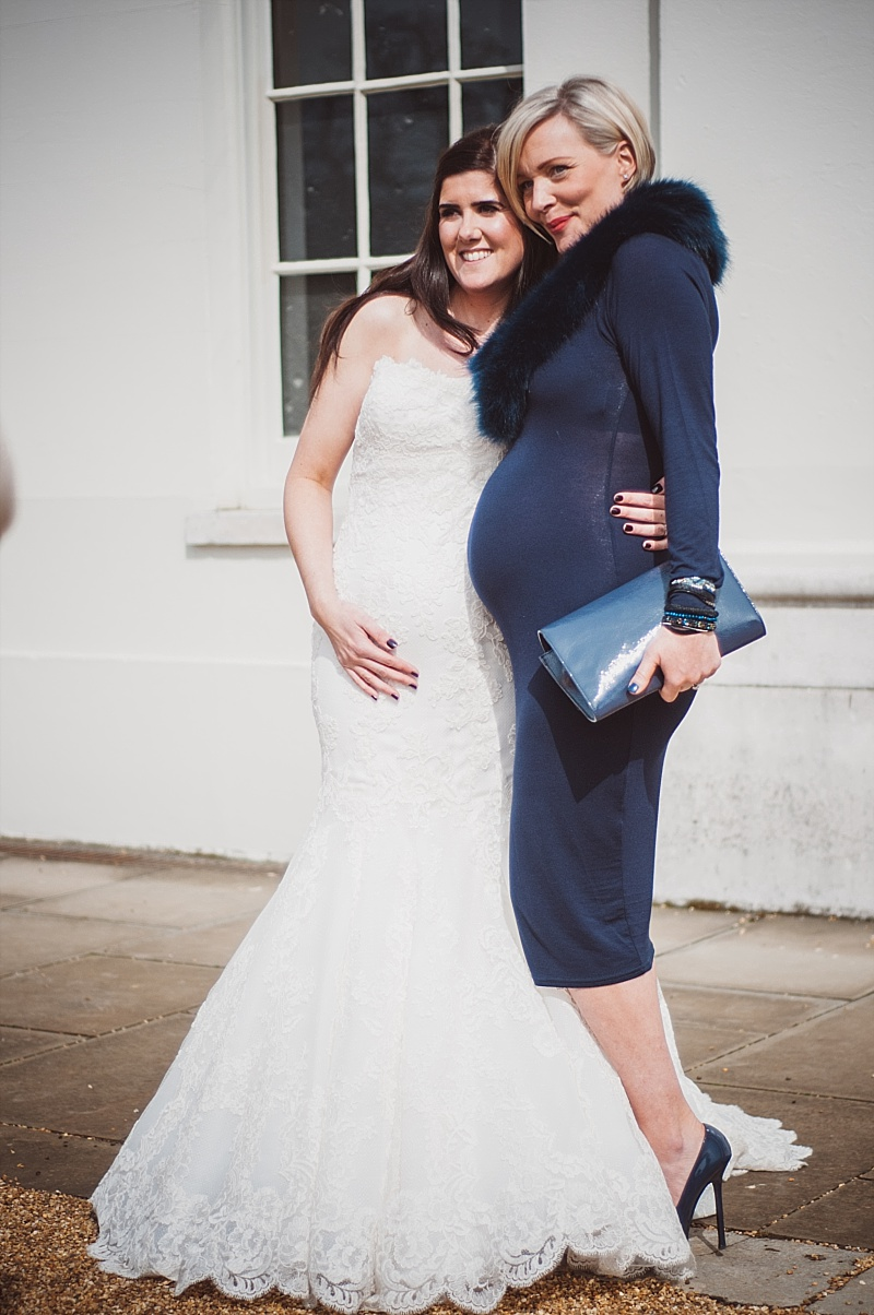 Purple Pear Tree Photography Alternative wedding photographer located in Essex, specializing in heartfelt, creative, documentary, and quirky wedding photography Essex, London and UK wedding photography   (17 (72).jpg