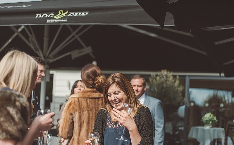 Purple Pear Tree Photography Alternative wedding photographer located in Essex, specializing in heartfelt, creative, documentary, and quirky wedding photography Essex, London and UK wedding photography   (17 (97).jpg