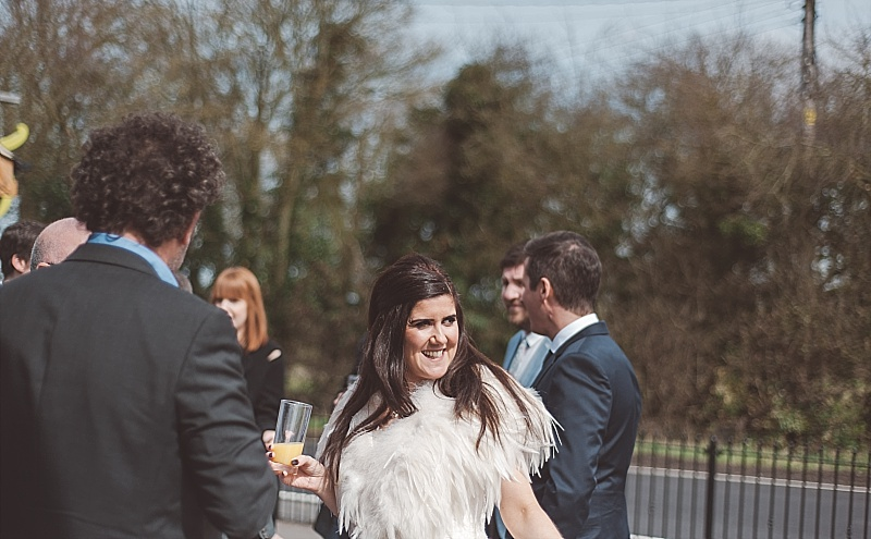 Purple Pear Tree Photography Alternative wedding photographer located in Essex, specializing in heartfelt, creative, documentary, and quirky wedding photography Essex, London and UK wedding photography   (17 (98).jpg
