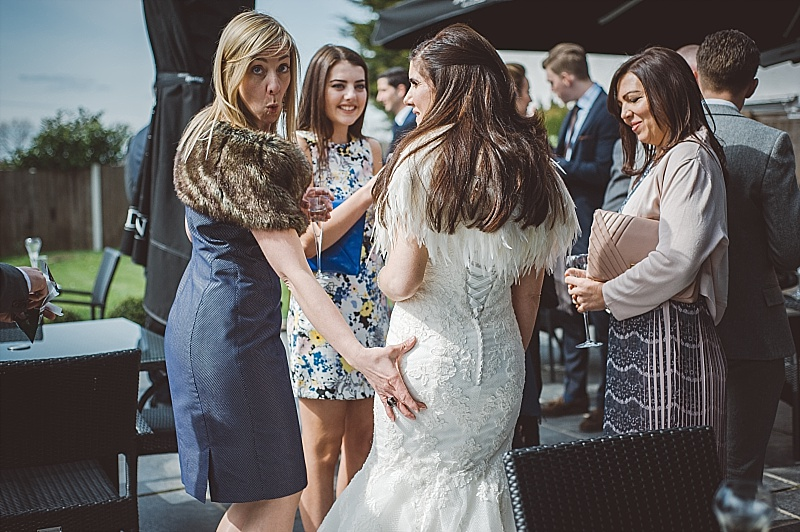 Purple Pear Tree Photography Alternative wedding photographer located in Essex, specializing in heartfelt, creative, documentary, and quirky wedding photography Essex, London and UK wedding photography   (17 (99).jpg