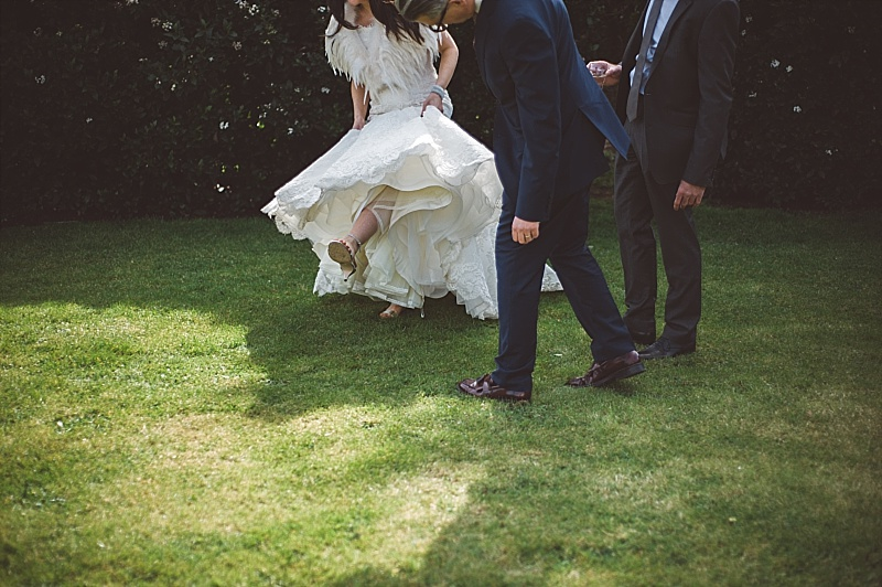 Purple Pear Tree Photography Alternative wedding photographer located in Essex, specializing in heartfelt, creative, documentary, and quirky wedding photography Essex, London and UK wedding photography   (17 (103).jpg