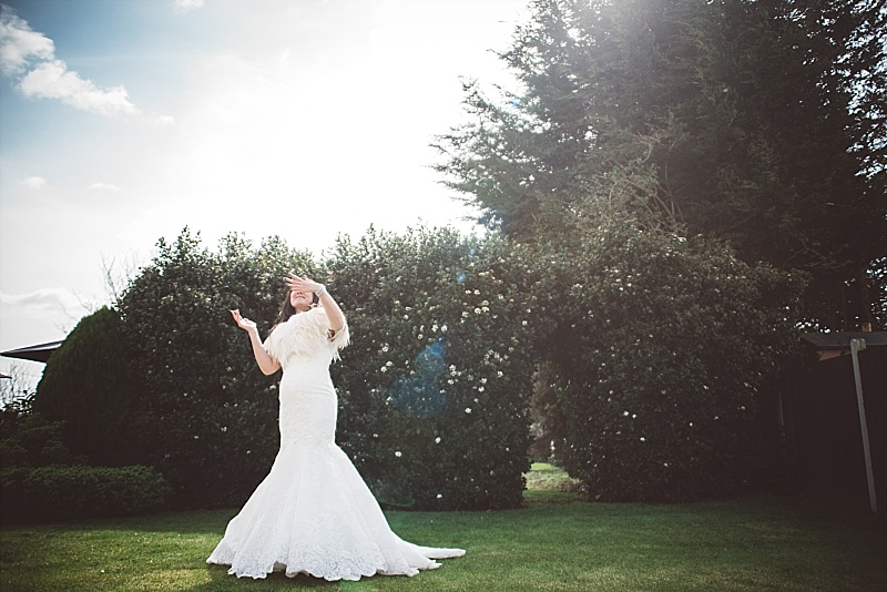 Purple Pear Tree Photography Alternative wedding photographer located in Essex, specializing in heartfelt, creative, documentary, and quirky wedding photography Essex, London and UK wedding photography   (17 (104).jpg