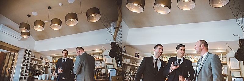 Purple Pear Tree Photography Alternative wedding photographer located in Essex, specializing in heartfelt, creative, documentary, and quirky wedding photography Essex, London and UK wedding photography   (17 (106).jpg