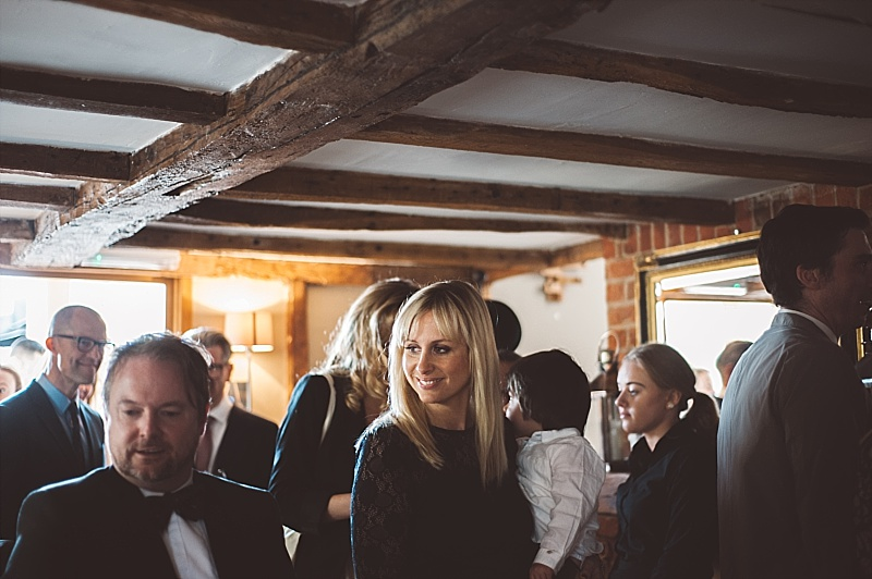 Purple Pear Tree Photography Alternative wedding photographer located in Essex, specializing in heartfelt, creative, documentary, and quirky wedding photography Essex, London and UK wedding photography   (17 (108).jpg