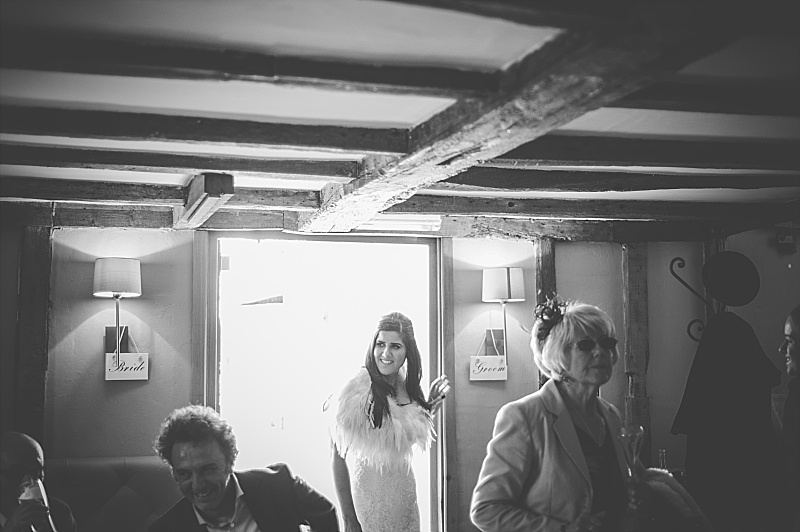 Purple Pear Tree Photography Alternative wedding photographer located in Essex, specializing in heartfelt, creative, documentary, and quirky wedding photography Essex, London and UK wedding photography   (17 (109).jpg