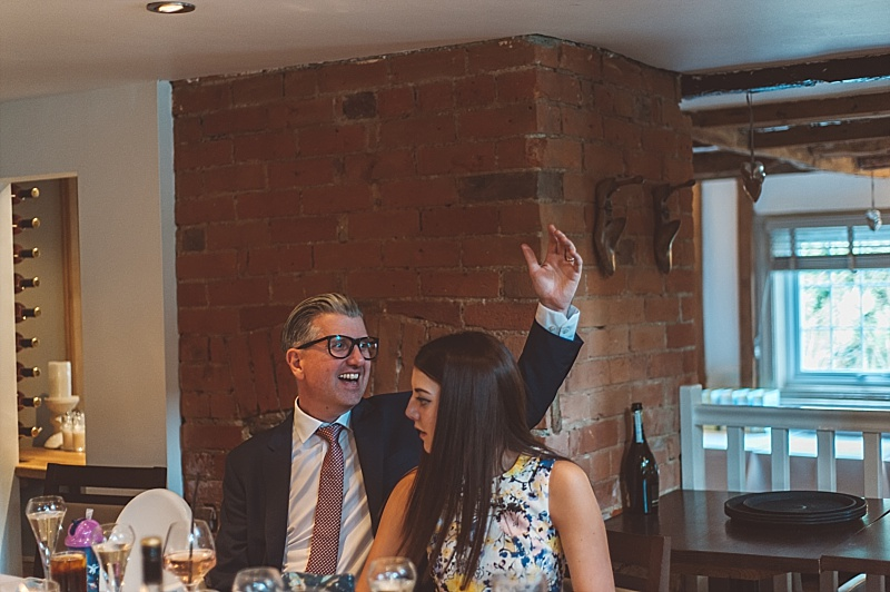 Purple Pear Tree Photography Alternative wedding photographer located in Essex, specializing in heartfelt, creative, documentary, and quirky wedding photography Essex, London and UK wedding photography   (17 (115).jpg