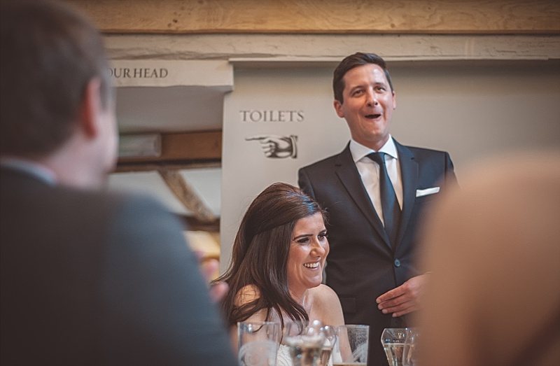 Purple Pear Tree Photography Alternative wedding photographer located in Essex, specializing in heartfelt, creative, documentary, and quirky wedding photography Essex, London and UK wedding photography   (17 (123).jpg