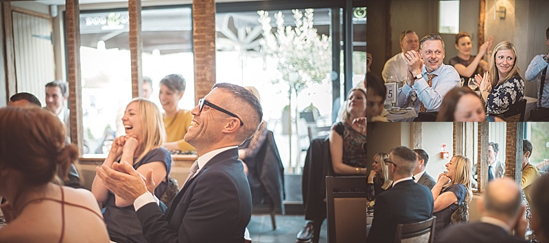 Purple Pear Tree Photography Alternative wedding photographer located in Essex, specializing in heartfelt, creative, documentary, and quirky wedding photography Essex, London and UK wedding photography   (17 (126).jpg