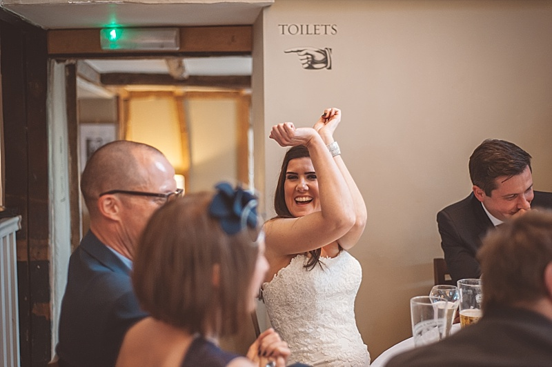 Purple Pear Tree Photography Alternative wedding photographer located in Essex, specializing in heartfelt, creative, documentary, and quirky wedding photography Essex, London and UK wedding photography   (17 (128).jpg